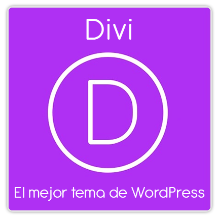 curso-wordpress-madrid-divi-ok