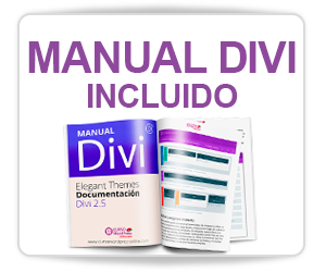 manual divi 2.5 wordpress elegant themes